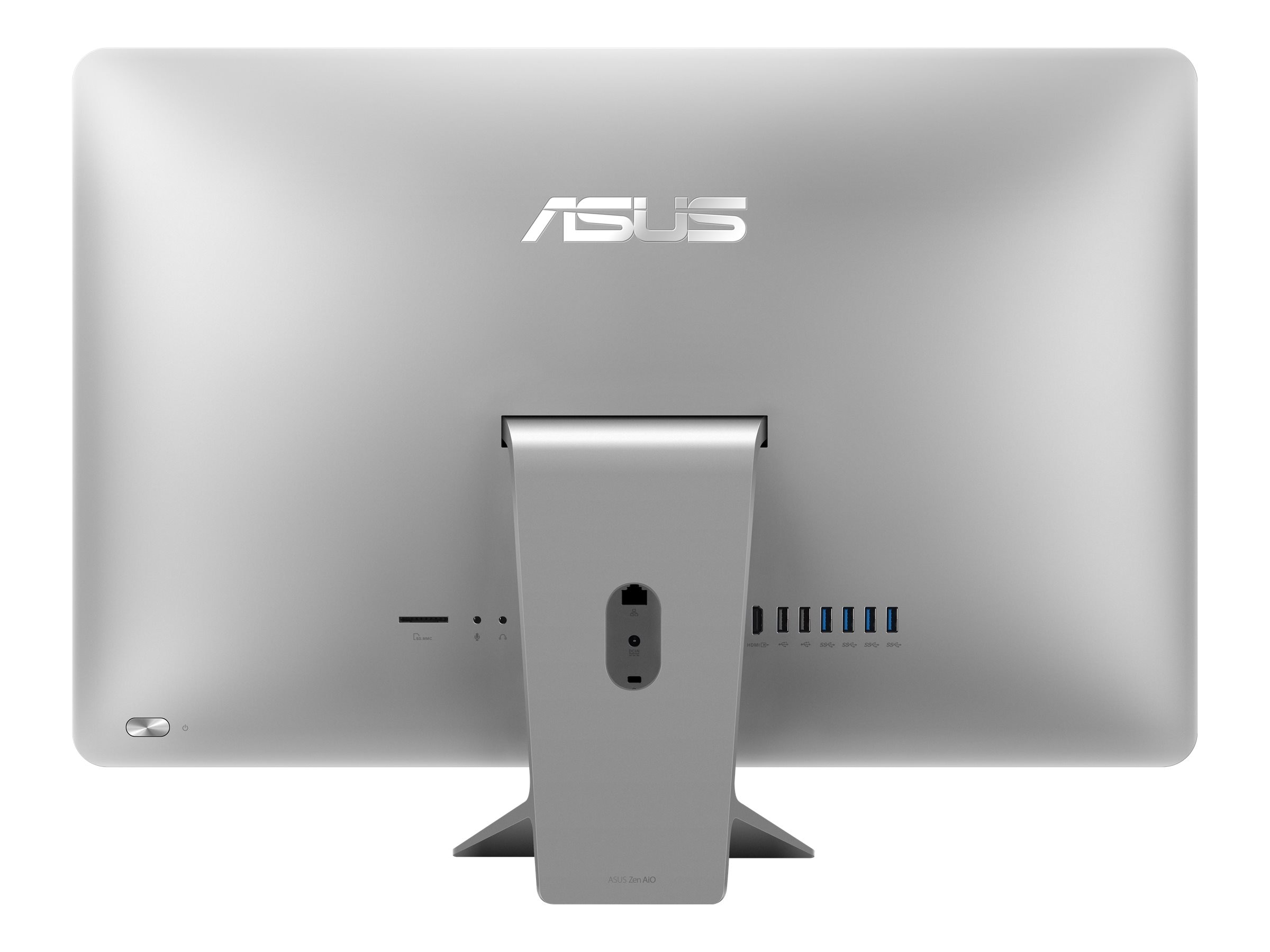 Asus ZN241ICUT-DS51 Image 9