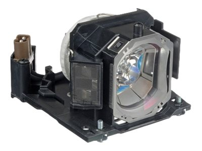 BTI Replacement Lamp for CP-DX250, DX300, DT01461-BTI