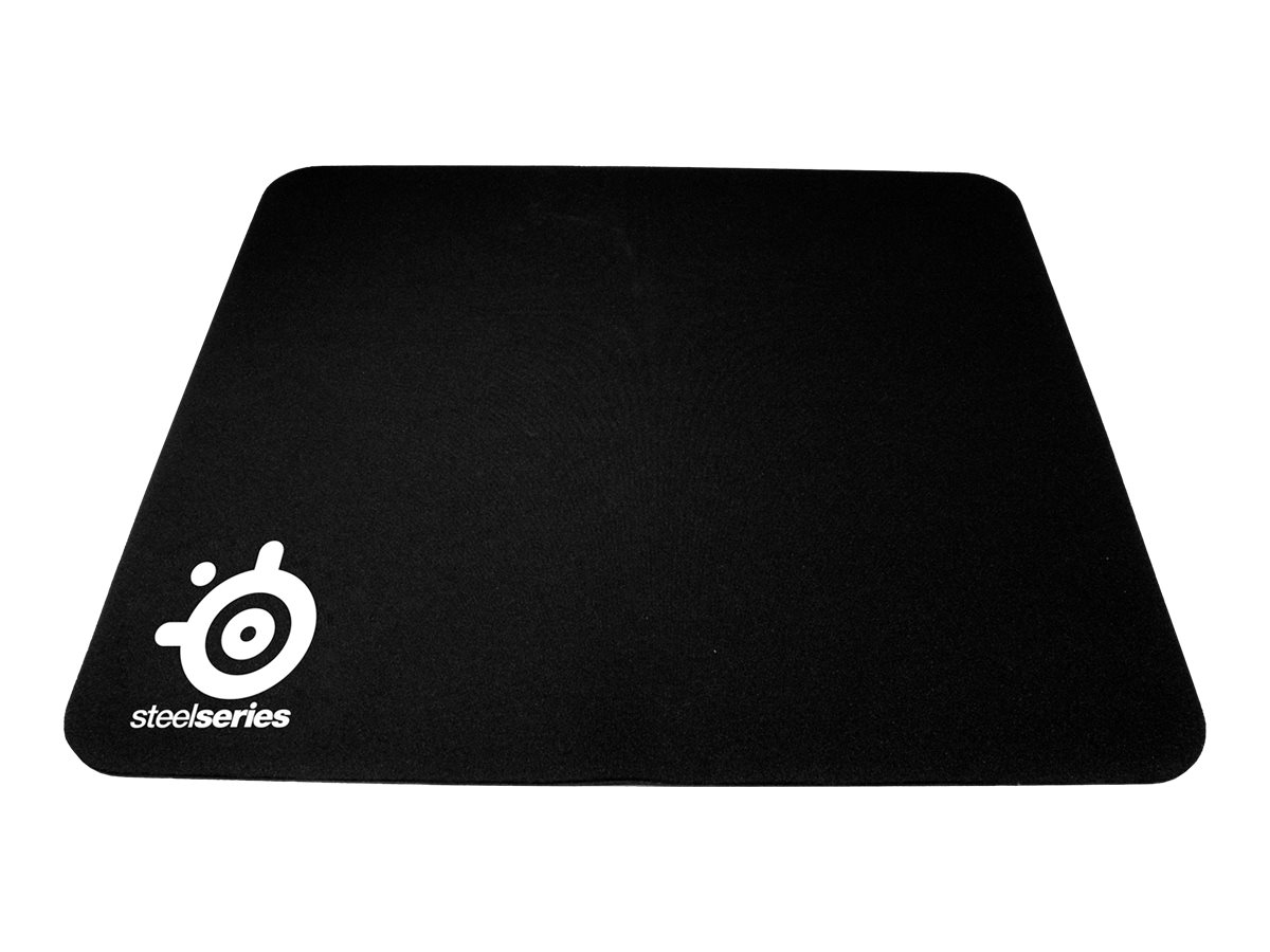Steelseries SteelPad QcK Mini Mouse Pad, 63005SS, 15410070, Computer Gaming Accessories