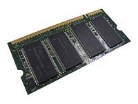 Samsung 128MB SDRAM Memory Upgrade for CLP-610 and 660, CLP-MEM101, 8259210, Memory