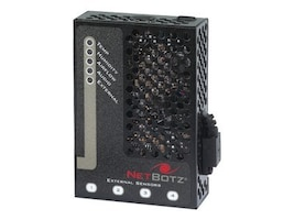 APC NetBotz Sensor Pod 120 with brkt and USB cable - 16ft 5m, NBPD0122, 5566951, Security Hardware