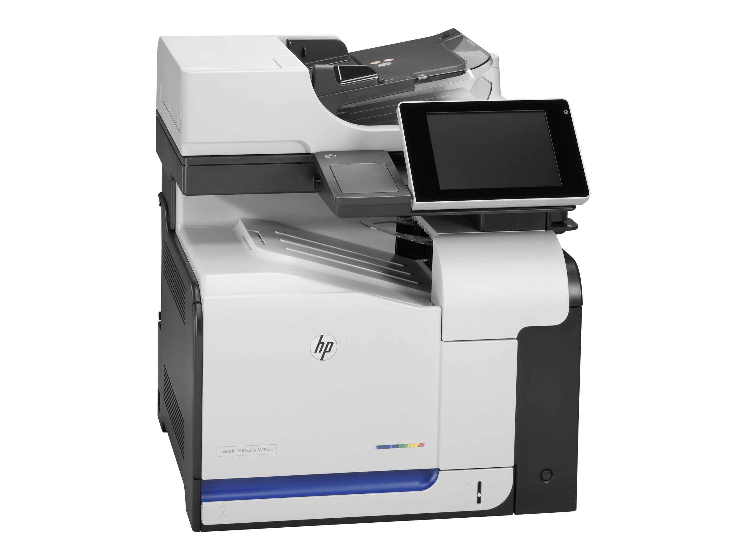 HP Inc. CD644AR#BGJ Image 3
