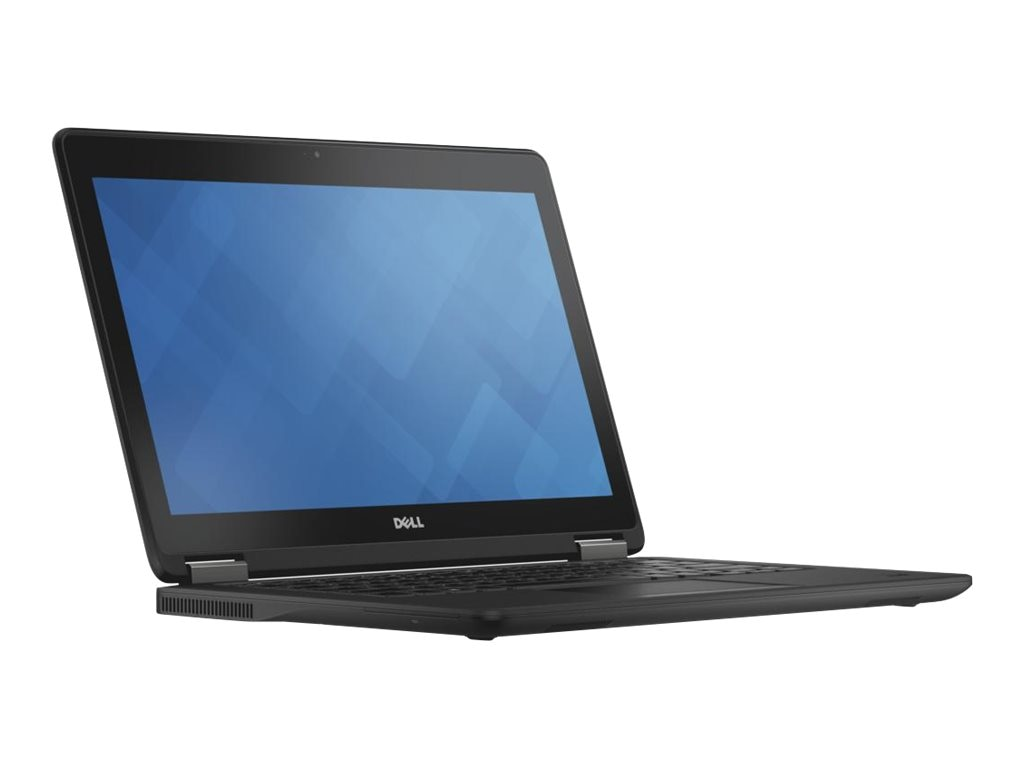 Dell 35DY2 Image 3