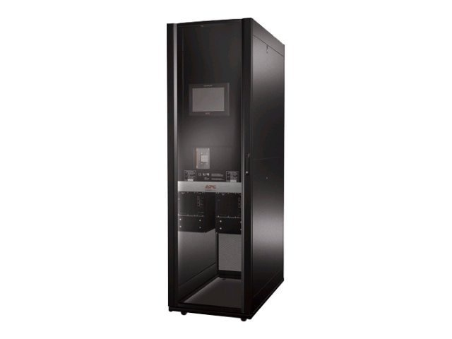 APC Symmetra PX 250 500kW I O Frame 400 480V, SYIOF500KD, 10198997, Battery Backup Accessories