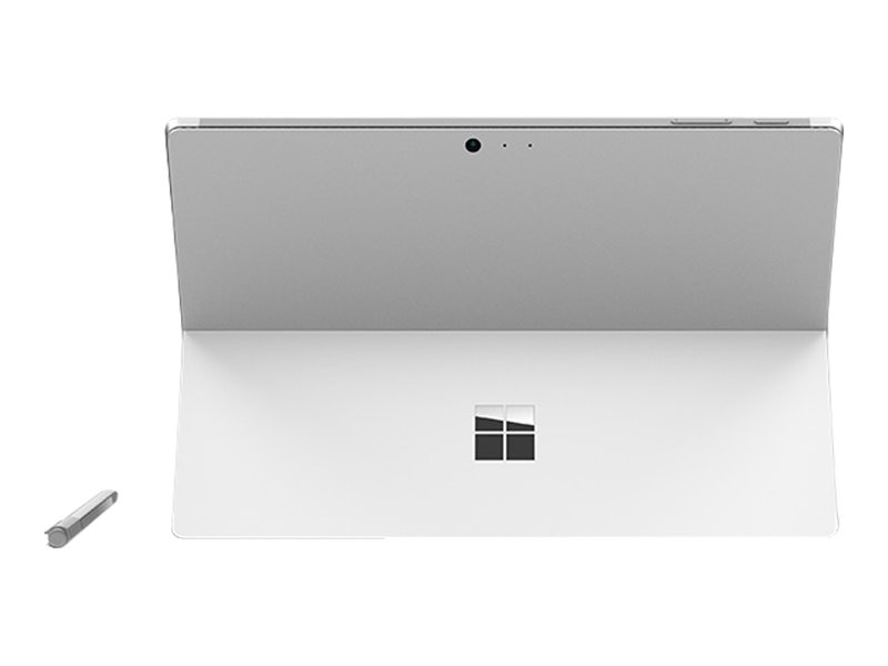 Microsoft Govt. Surface Pro 4 Core i5 16GB 512GB , TU5-00002