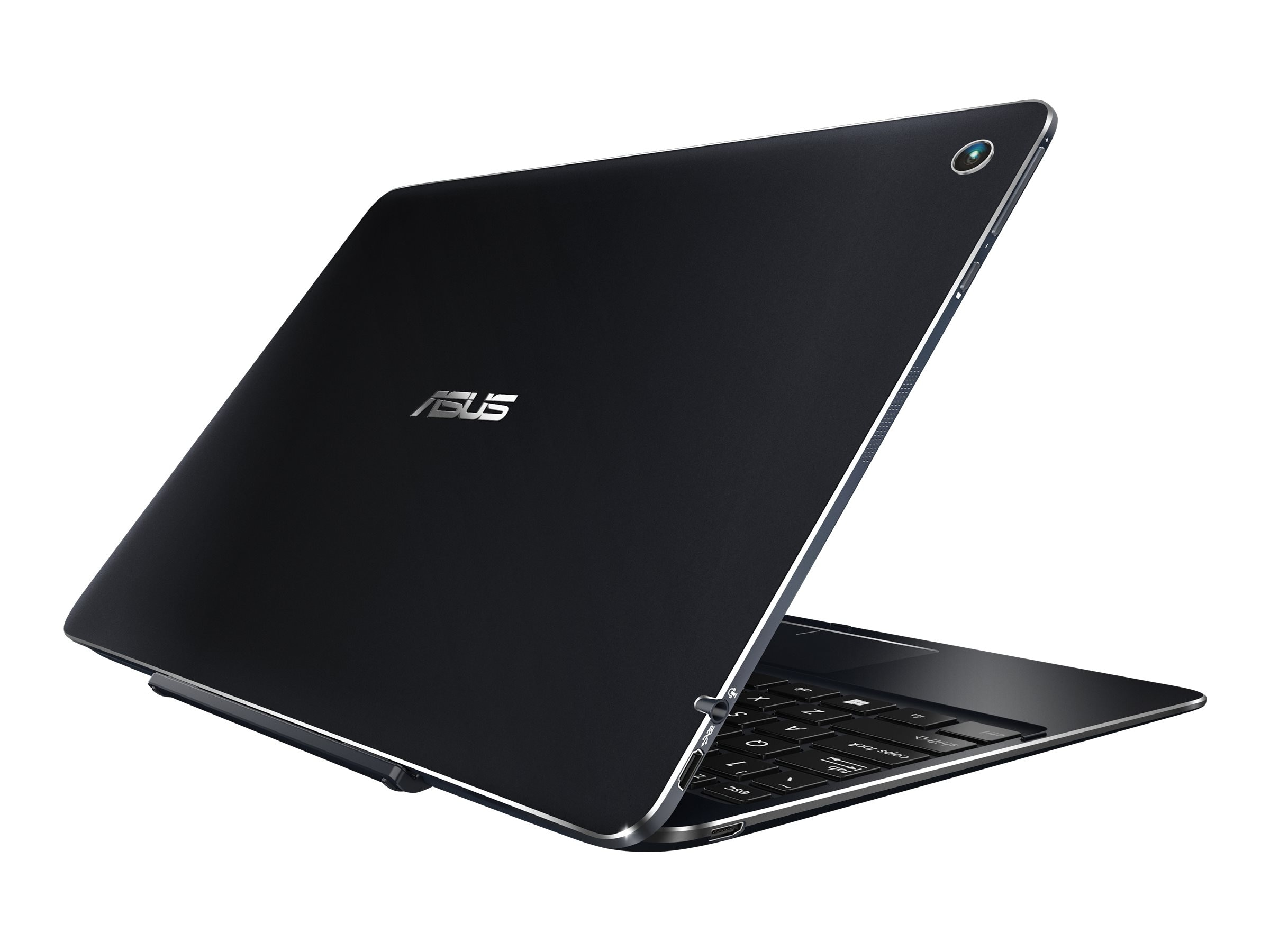 Asus T100CHIC1BKWX Image 5