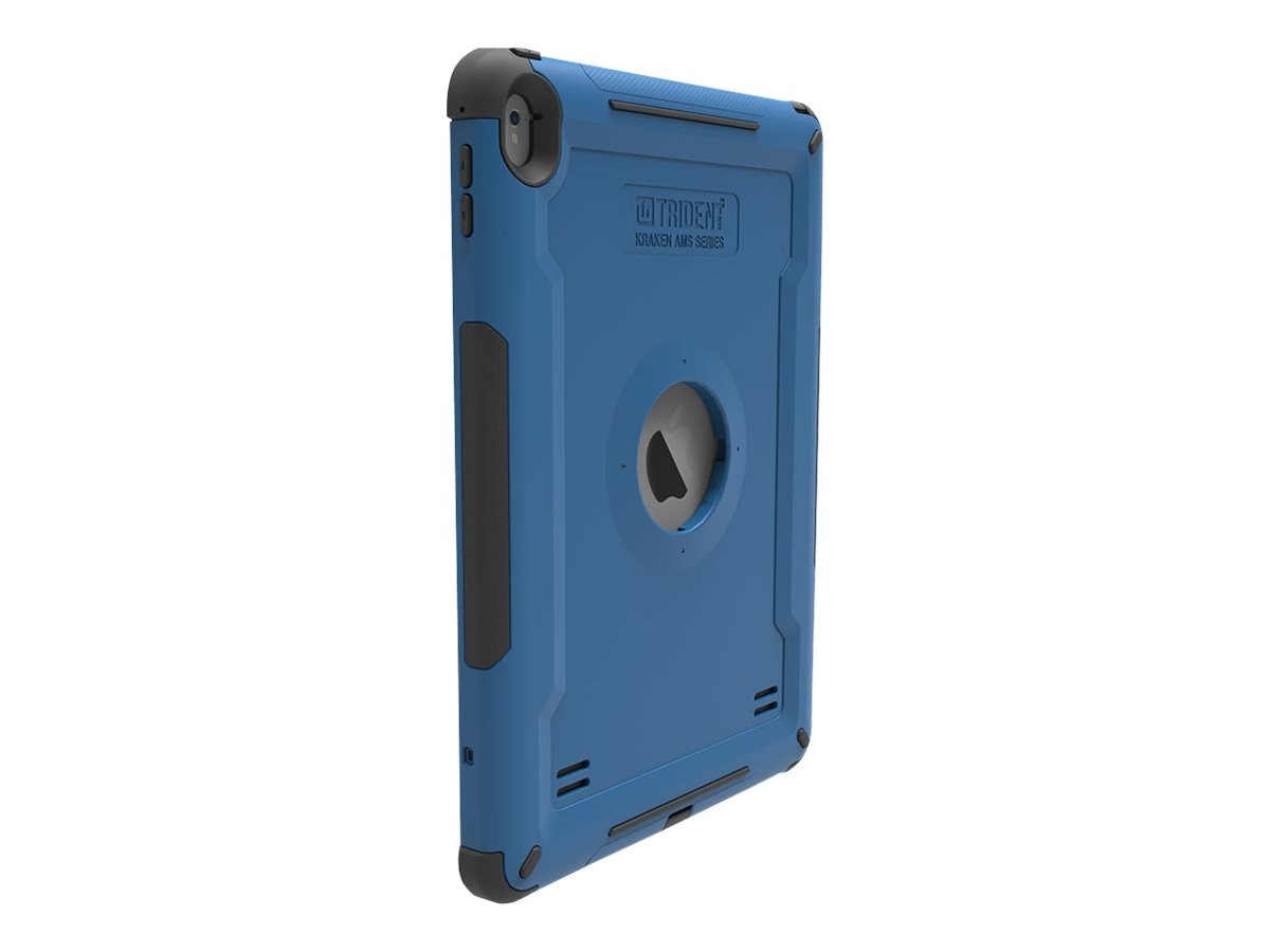 Trident Case KN-APIPA3-BL000 Image 5