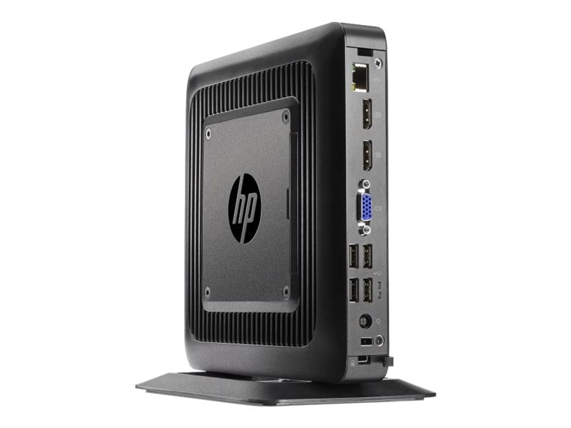 HP Inc. G9F02AT#ABA Image 4