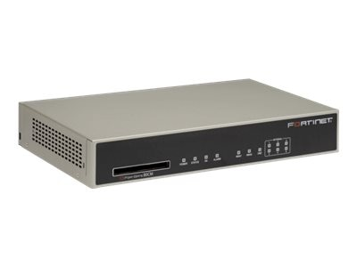 Fortinet FortiGate 80CM w  1 Year Comp. Bundle, FG-80CM-BDL-US, 9384805, Network Firewall/VPN - Hardware