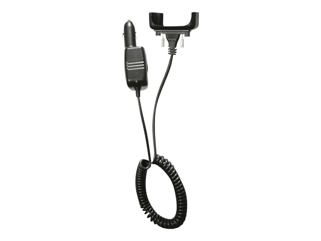 Honeywell Mobile Charge Cable Kit Dolphin 6000, 6000-MC