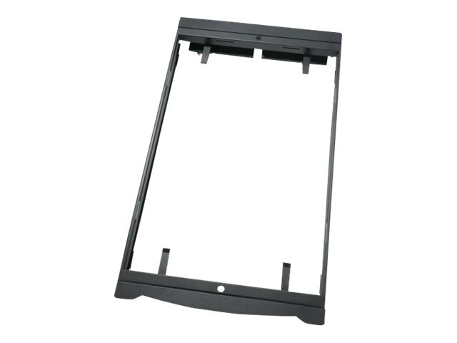APC Roof Match Kit for SX to VX, 750mm Wide x 1070mm Deep, AR7202, 18203076, Rack Mount Accessories