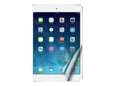 Green Onions Supply AG2 Anti-Glare Screen Protector for iPad Air 2, RT-SPIPADA202, 31947125, Glare Filters & Privacy Screens