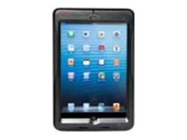 Honeywell Captuvo SL62 Enterprise Sled for iPad Mini, Imager Only, SL62-042201-K, 18340046, POS/Kiosk Systems