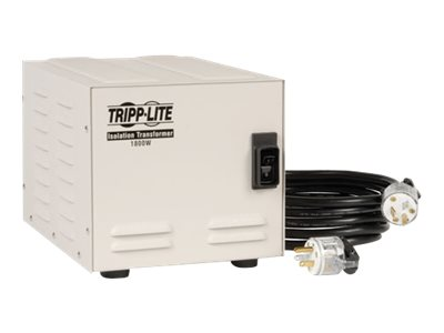Tripp Lite IS1800HG Image 3