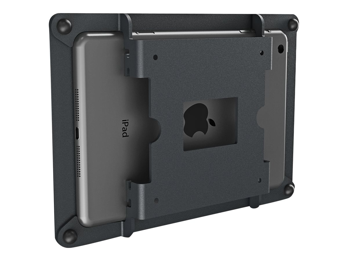 Kensington WindFall Frame for Conference Rooms for iPad mini 4 3 2 1, K67949US