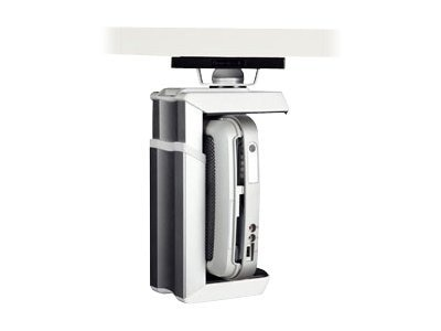 Humanscale CPU Holder Fits CPU 1-5 x 12, CPU200