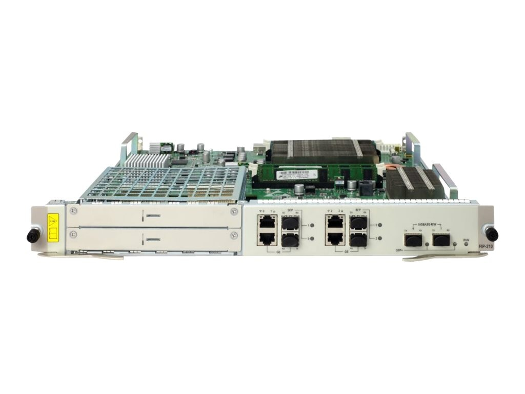 Hewlett Packard Enterprise JG672A Image 2