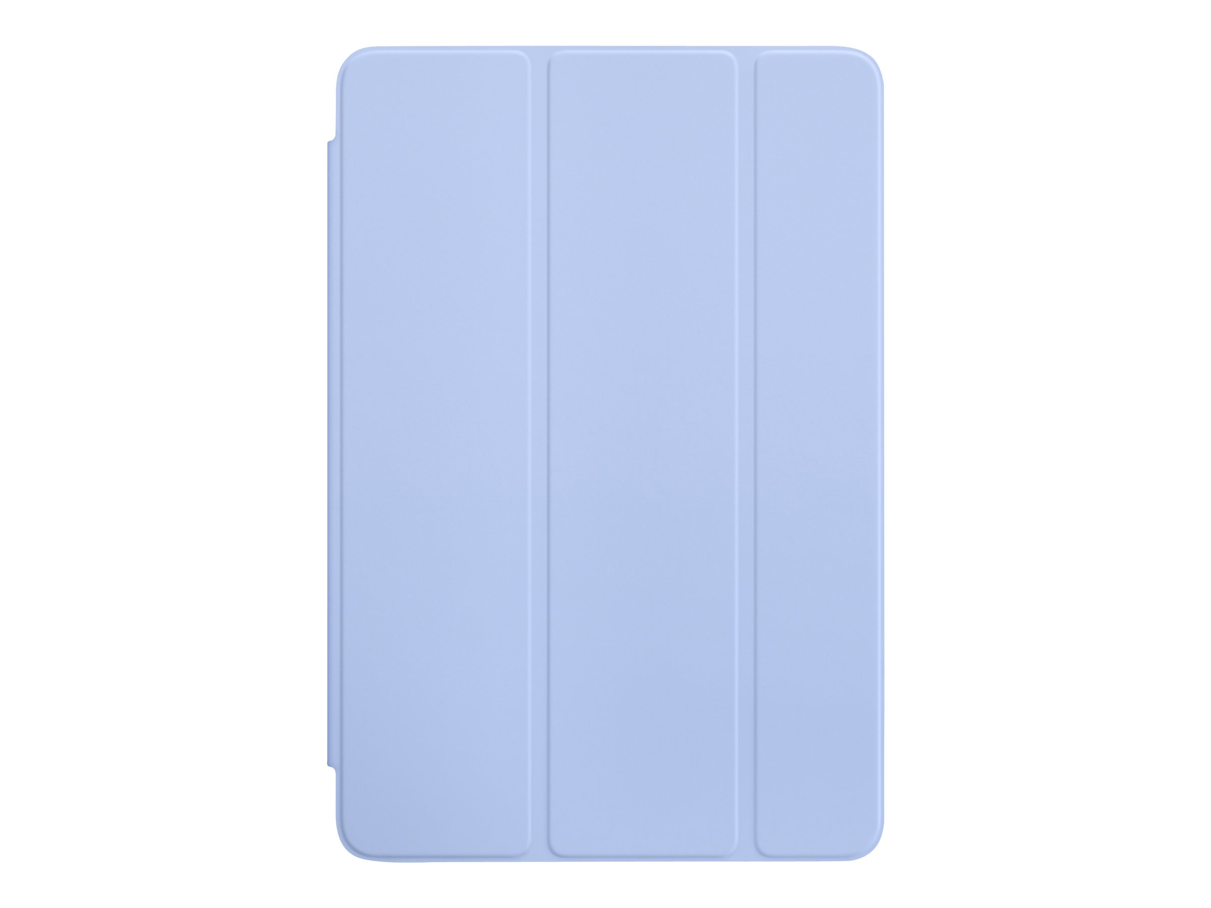 Apple iPad mini 4 Smart Cover, Lilac