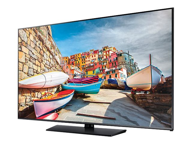 Samsung 55 HE478 Full HD LED-LCD Hospitality TV, Black, HG55NE478BFXZA