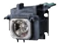 Panasonic Replacement Lamp for PT-VZ575N, PT-VZ570, PT-VW535N, PT-VW530, PT-VX605N, PT-VX600