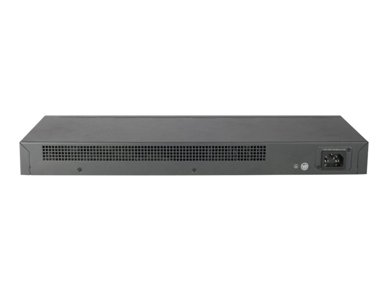 Hewlett Packard Enterprise JG223A#ABA Image 3