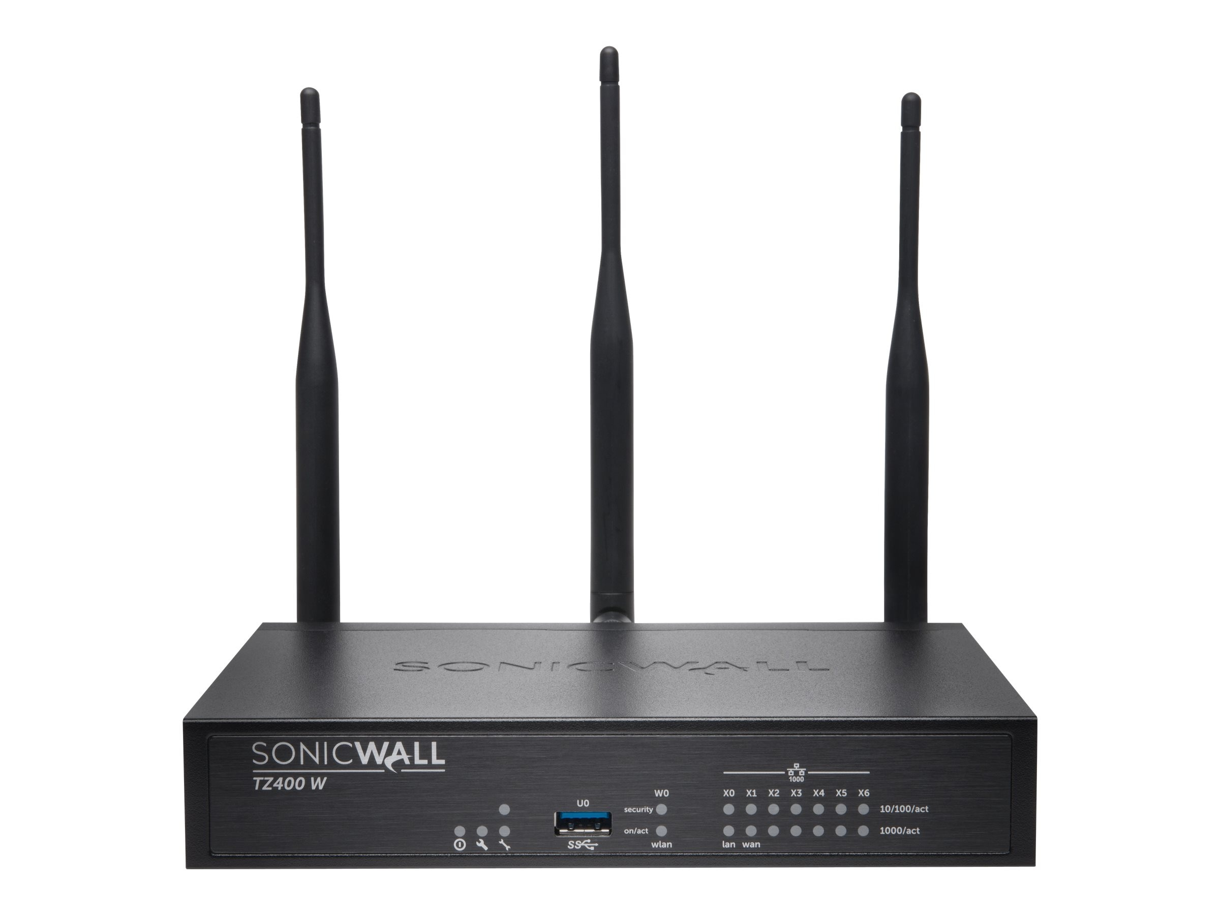 SonicWALL 01-SSC-0516 Image 2