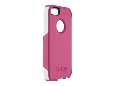 OtterBox Commuter iPhone 5 Avon Case, 77-22977, 14756431, Carrying Cases - Phones/PDAs