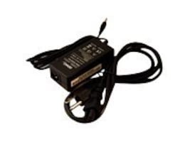 Denaq AC Power Adapter 1.58A 19V for HP Compaq Mini Series Laptops, DQ-NA374AA-4017, 15056584, AC Power Adapters (external)