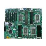 Supermicro Motherboard, SWTX AMD SR5690 + SP5100 Opteron 6000 Family(G34) Max.512GB DDR3 6xSATA 2xGNIC