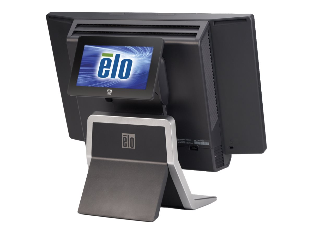 ELO Touch Solutions E791658 Image 2