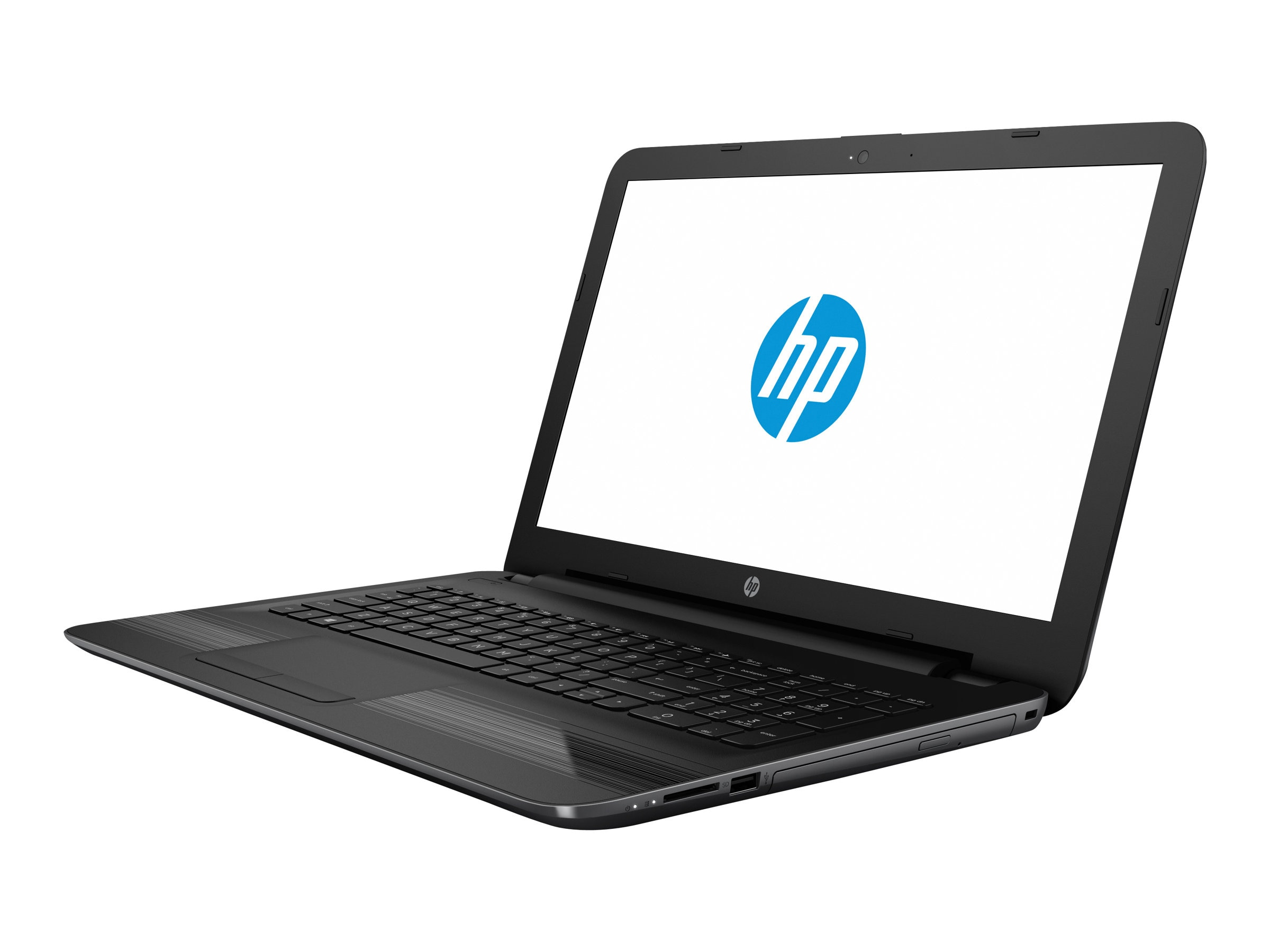 HP 250 G5 2.3GHz Core i5 15.6in display