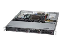Supermicro SYS-5018D-MTLN4F Image 1