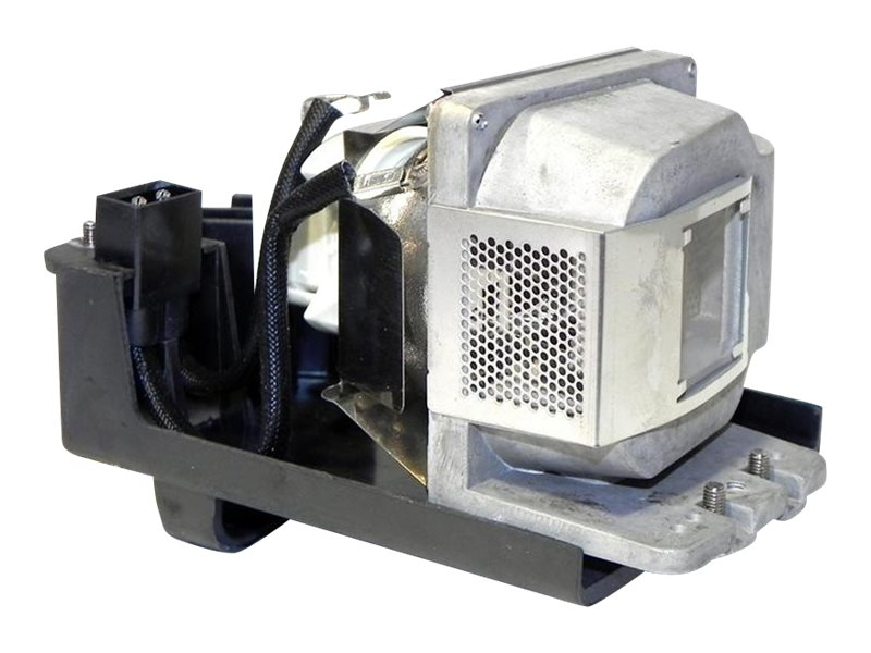 BTI Replacement Lamp for C216, IN2101, IN2102