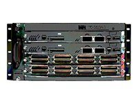 Cisco Catalyst 6504-E Chassis, Fan Tray, SUP2T IP Services Only VSS, VS-C6504E-SUP2T, 13139394, Network Switches