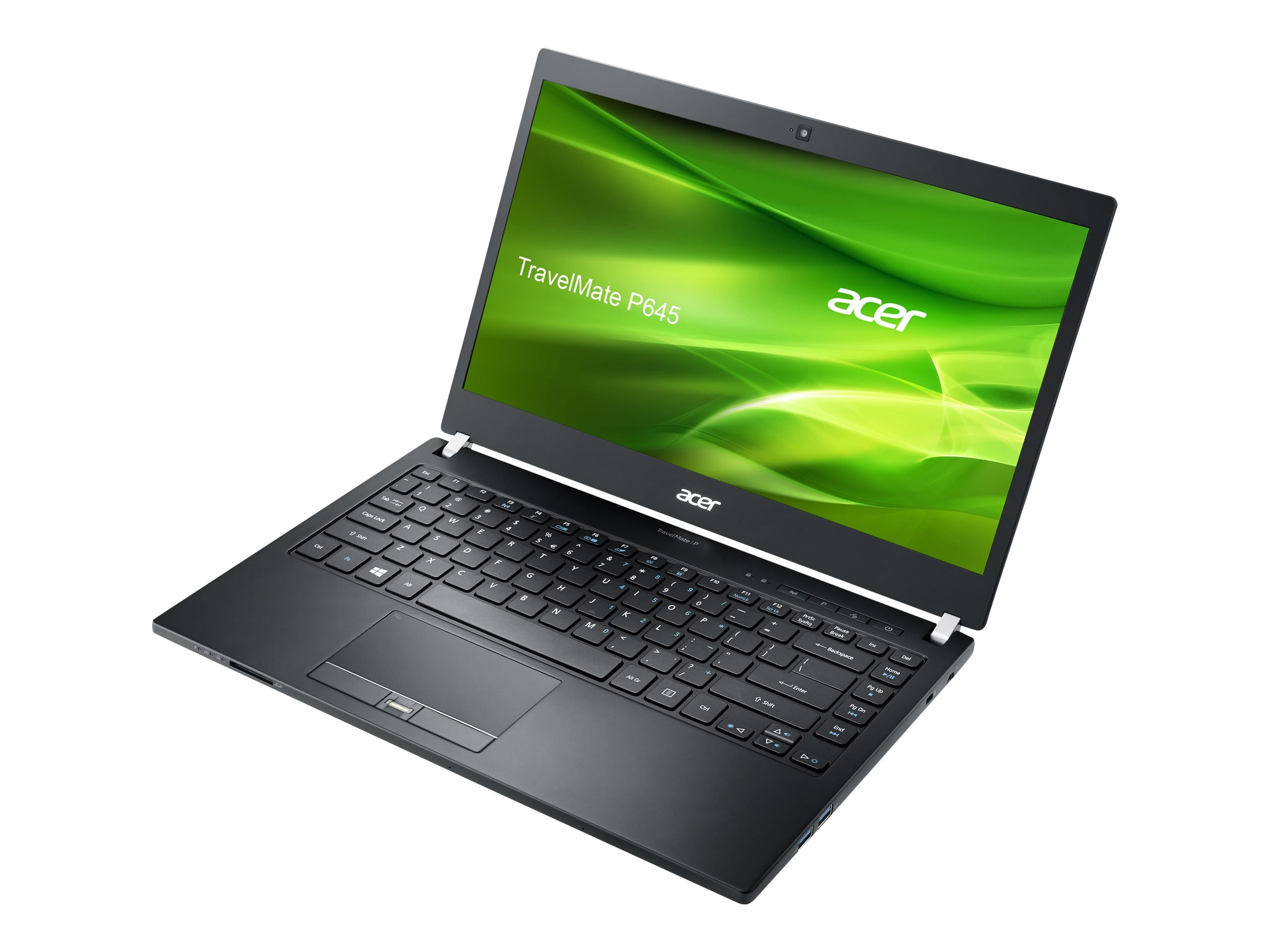 Acer Genius Buy TravelMate P645-S-51FE 2.2GHz Core i5 14in display