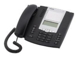 Aastra Mitel 6753i IP Phone, A1753-0131-1001, 32012647, VoIP Phones