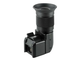 Sony Sony Angle Finder for the Sony a (Alpha) D-SLR Digital Cameras., FDAA1AM, 10139938, Camera & Camcorder Lenses & Filters