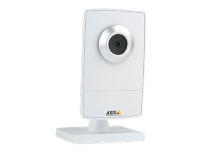 Sensaphone M1011 Network Camera for IMS-1000, IMS-4000, IMS-4423