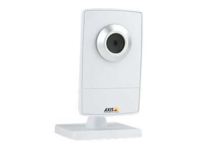 Sensaphone M1011 Network Camera for IMS-1000, IMS-4000