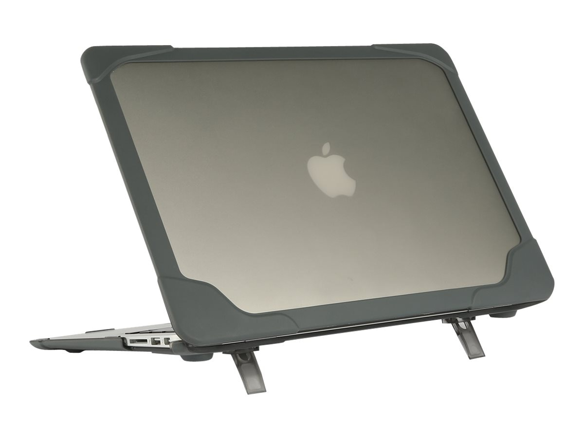 Max Cases ExtremeShell for MacBook Air 11, AP-ES-MBA-11-GRY
