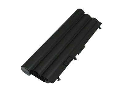 Total Micro 8400mAh 9-Cell Battery for Lenovo