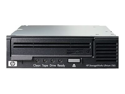 Hewlett Packard Enterprise AK383B Image 1