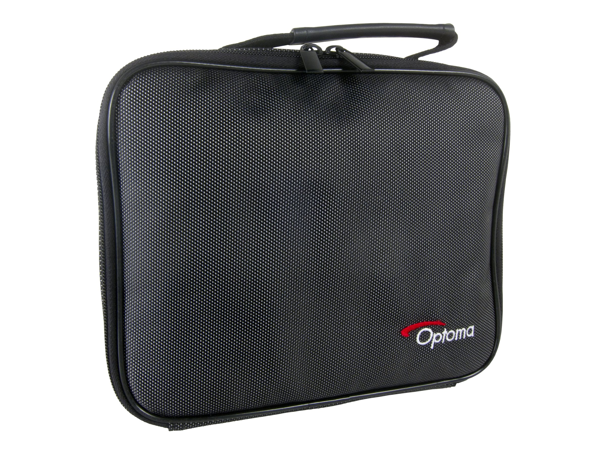 Optoma Carrying Case for ML300, BK-ML30S