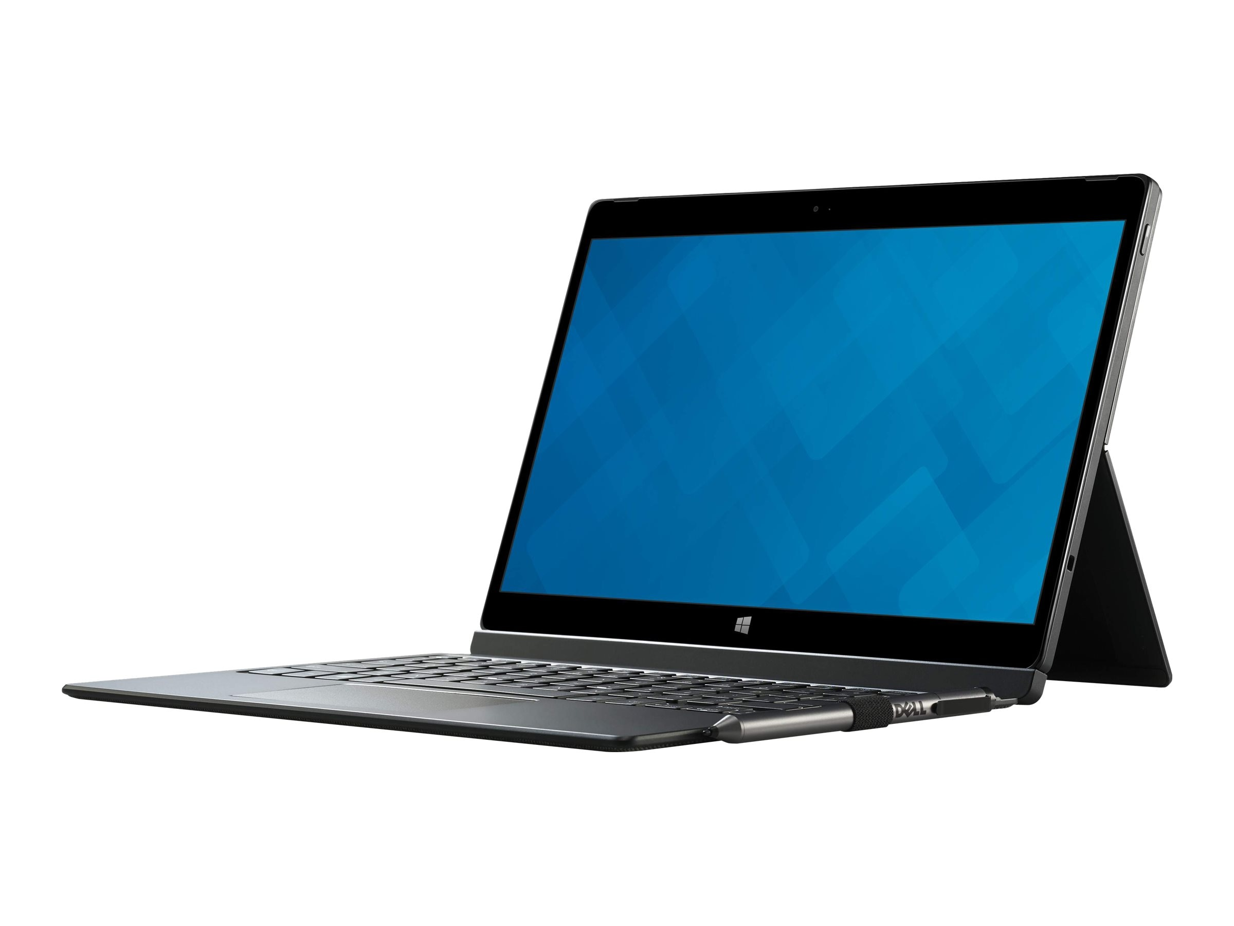 Dell Latitude 7275 1.1GHz Core m5 12.5in display, 59C32