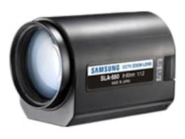 Samsung 1 2 C-mount Motorized 10x Zoom Lens, SLA-880, 21813641, Camera & Camcorder Lenses & Filters