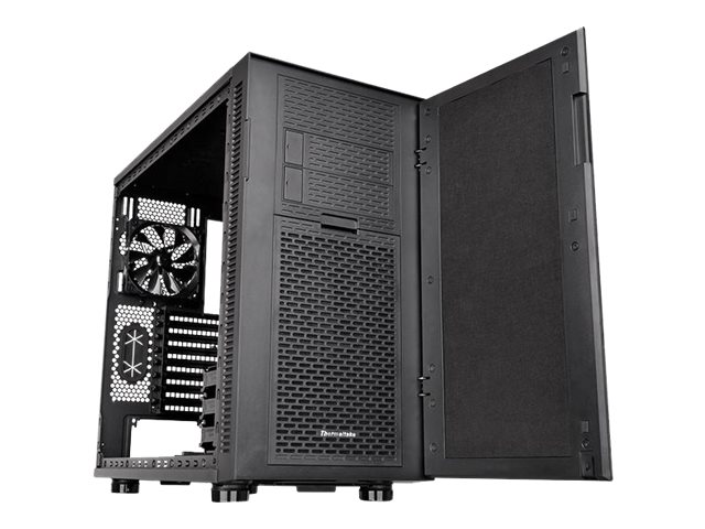 Thermaltake Technology CA-1E3-00M1NN-00 Image 4