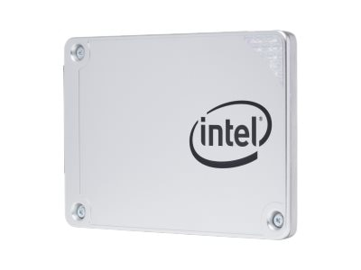 Intel 180GB DC S3100 Series SATA 6Gb s 16nm TLC 2.5 Internal Solid State Drive, SSDSC2KI240H601