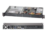 Supermicro SYS-5017A-EF Image 2