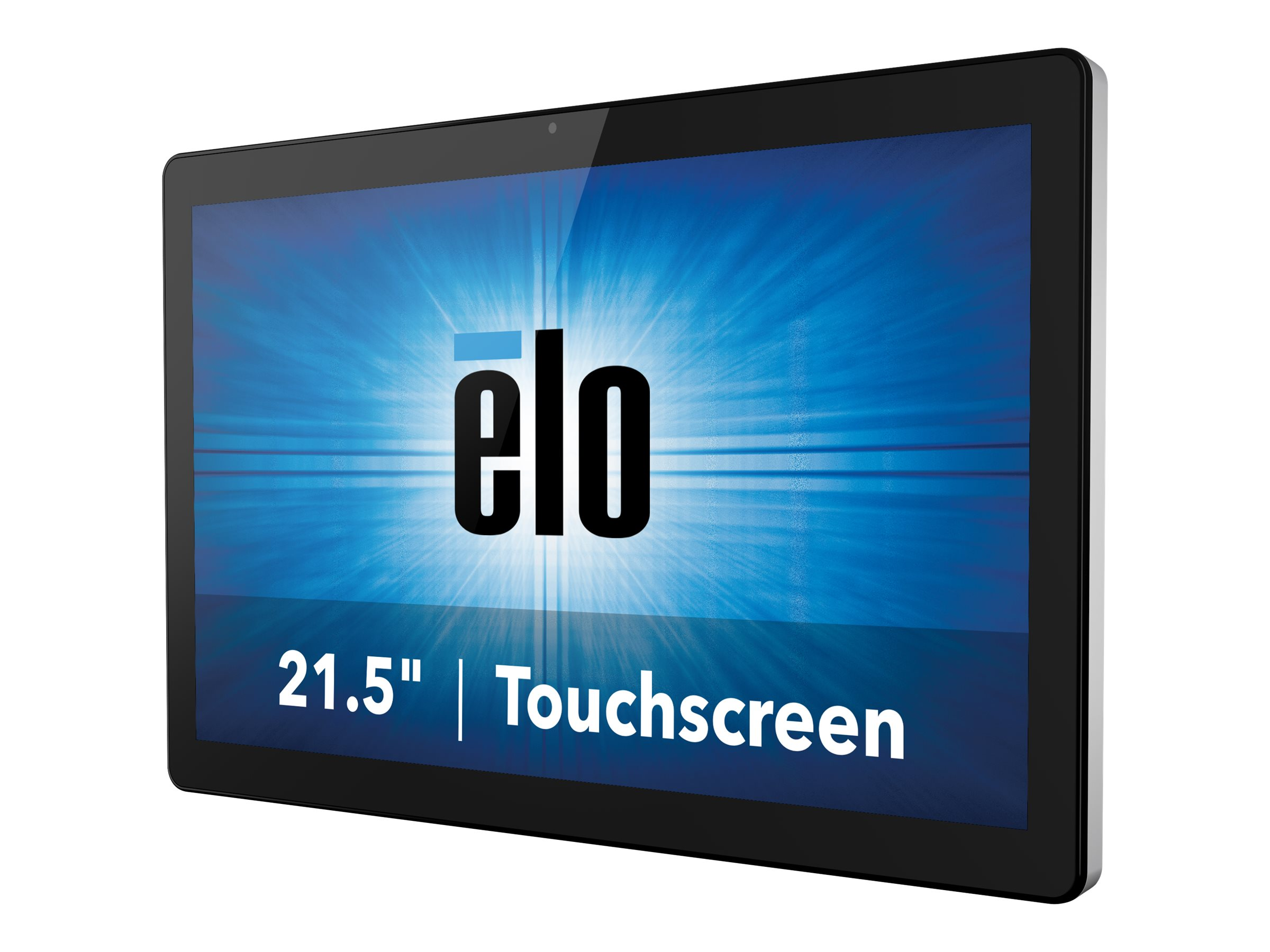 ELO Touch Solutions E021388 Image 2