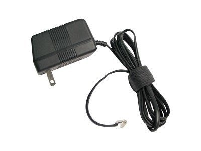 VXI V100 Replacement Power Adapter, 202959